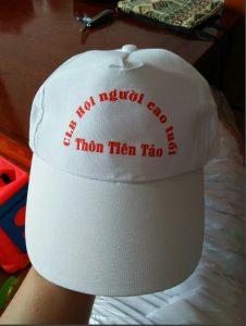 Mu-dong-phuc-nhom