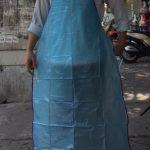 yem-nhua-chong-tham-nuoc